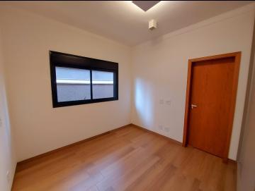 Alugar Casa / Condomínio em Ribeirão Preto R$ 6.900,00 - Foto 11