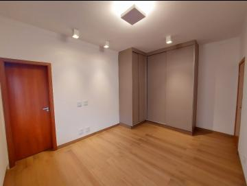 Alugar Casa / Condomínio em Ribeirão Preto R$ 6.900,00 - Foto 9