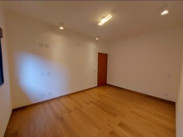 Alugar Casa / Condomínio em Ribeirão Preto R$ 6.900,00 - Foto 15