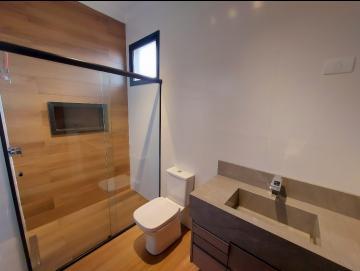 Alugar Casa / Condomínio em Ribeirão Preto R$ 6.900,00 - Foto 17