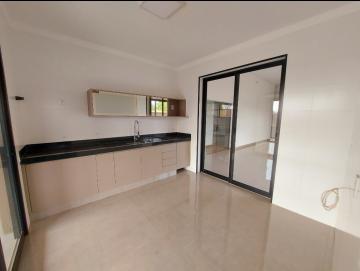 Alugar Casa / Condomínio em Ribeirão Preto R$ 6.900,00 - Foto 19