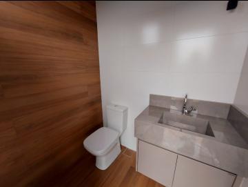 Alugar Casa / Condomínio em Ribeirão Preto R$ 6.900,00 - Foto 21