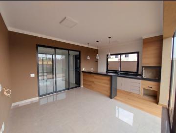 Alugar Casa / Condomínio em Ribeirão Preto R$ 6.900,00 - Foto 22
