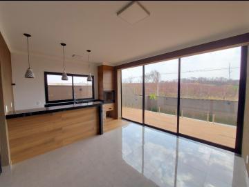 Alugar Casa / Condomínio em Ribeirão Preto R$ 6.900,00 - Foto 23