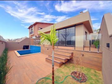 Alugar Casa / Condomínio em Ribeirão Preto R$ 6.900,00 - Foto 24