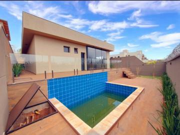 Alugar Casa / Condomínio em Ribeirão Preto R$ 6.900,00 - Foto 25