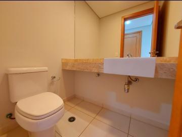 Alugar Apartamento / Padrão em Ribeirão Preto R$ 3.900,00 - Foto 7