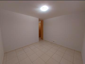 Alugar Apartamento / Padrão em Ribeirão Preto R$ 3.900,00 - Foto 10