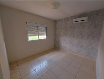 Alugar Apartamento / Padrão em Ribeirão Preto R$ 3.900,00 - Foto 14