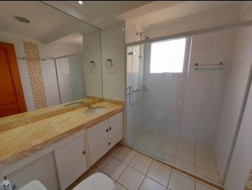 Alugar Apartamento / Padrão em Ribeirão Preto R$ 3.900,00 - Foto 16