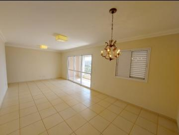 Alugar Apartamento / Padrão em Ribeirão Preto R$ 2.300,00 - Foto 2