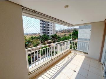 Alugar Apartamento / Padrão em Ribeirão Preto R$ 2.300,00 - Foto 3