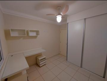 Alugar Apartamento / Padrão em Ribeirão Preto R$ 2.300,00 - Foto 11