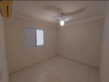 Alugar Apartamento / Padrão em Ribeirão Preto R$ 2.300,00 - Foto 12