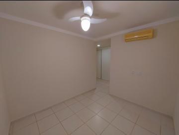 Alugar Apartamento / Padrão em Ribeirão Preto R$ 2.300,00 - Foto 13