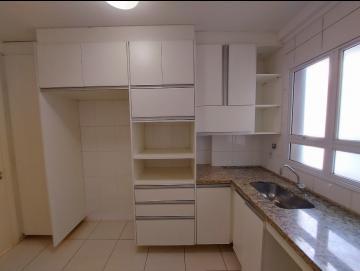 Alugar Apartamento / Padrão em Ribeirão Preto R$ 2.300,00 - Foto 16