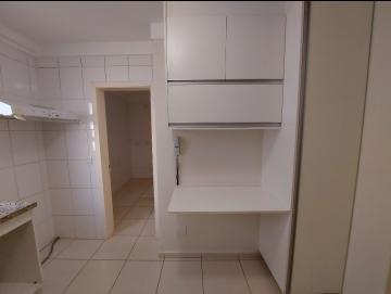 Alugar Apartamento / Padrão em Ribeirão Preto R$ 2.300,00 - Foto 18