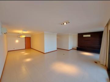 Alugar Apartamento / Padrão em Ribeirão Preto R$ 7.600,00 - Foto 1