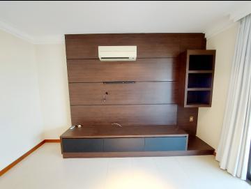 Alugar Apartamento / Padrão em Ribeirão Preto R$ 7.600,00 - Foto 4