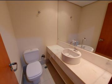 Alugar Apartamento / Padrão em Ribeirão Preto R$ 7.600,00 - Foto 6