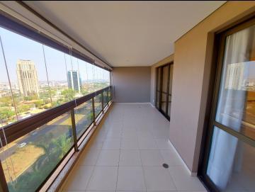 Alugar Apartamento / Padrão em Ribeirão Preto R$ 7.600,00 - Foto 8