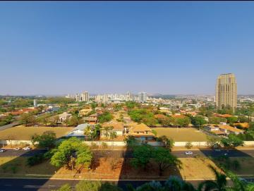 Alugar Apartamento / Padrão em Ribeirão Preto R$ 7.600,00 - Foto 9