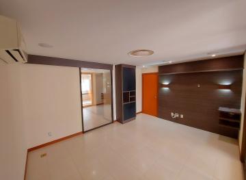 Alugar Apartamento / Padrão em Ribeirão Preto R$ 7.600,00 - Foto 10
