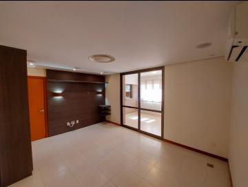 Alugar Apartamento / Padrão em Ribeirão Preto R$ 7.600,00 - Foto 11