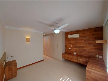 Alugar Apartamento / Padrão em Ribeirão Preto R$ 7.600,00 - Foto 14