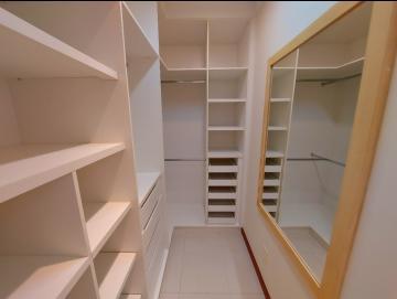 Alugar Apartamento / Padrão em Ribeirão Preto R$ 7.600,00 - Foto 16