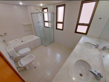 Alugar Apartamento / Padrão em Ribeirão Preto R$ 7.600,00 - Foto 17