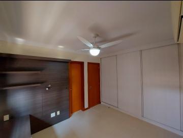 Alugar Apartamento / Padrão em Ribeirão Preto R$ 7.600,00 - Foto 18