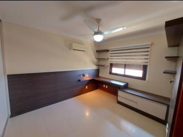 Alugar Apartamento / Padrão em Ribeirão Preto R$ 7.600,00 - Foto 19