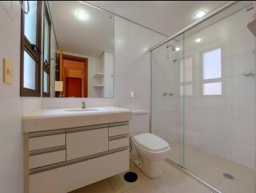 Alugar Apartamento / Padrão em Ribeirão Preto R$ 7.600,00 - Foto 23