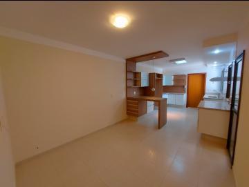 Alugar Apartamento / Padrão em Ribeirão Preto R$ 7.600,00 - Foto 24