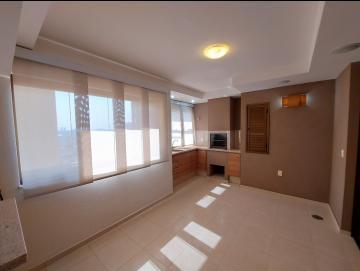 Alugar Apartamento / Padrão em Ribeirão Preto R$ 7.600,00 - Foto 28