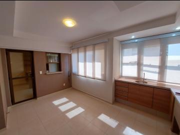 Alugar Apartamento / Padrão em Ribeirão Preto R$ 7.600,00 - Foto 29