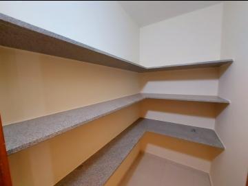 Alugar Apartamento / Padrão em Ribeirão Preto R$ 7.600,00 - Foto 30