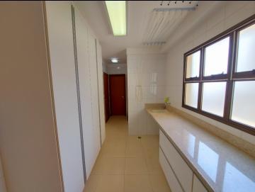 Alugar Apartamento / Padrão em Ribeirão Preto R$ 7.600,00 - Foto 31