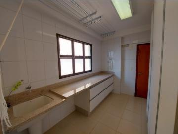 Alugar Apartamento / Padrão em Ribeirão Preto R$ 7.600,00 - Foto 32