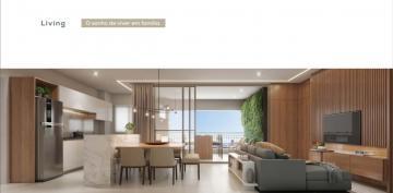 Alugar Apartamento / Padrão em Bonfim Paulista. apenas R$ 729.658,00