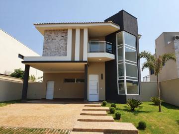 Comprar Casa / Condomínio em Ribeirão Preto R$ 1.800.000,00 - Foto 1