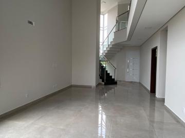 Comprar Casa / Condomínio em Ribeirão Preto R$ 1.800.000,00 - Foto 4