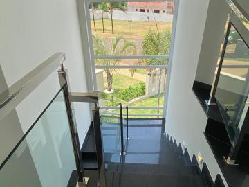 Comprar Casa / Condomínio em Ribeirão Preto R$ 1.800.000,00 - Foto 8