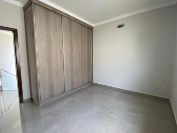 Comprar Casa / Condomínio em Ribeirão Preto R$ 1.800.000,00 - Foto 10