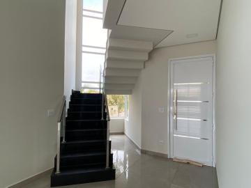 Comprar Casa / Condomínio em Ribeirão Preto R$ 1.800.000,00 - Foto 6
