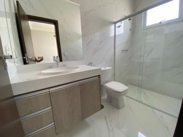 Comprar Casa / Condomínio em Ribeirão Preto R$ 1.800.000,00 - Foto 13
