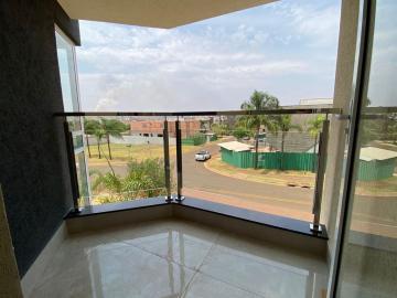 Comprar Casa / Condomínio em Ribeirão Preto R$ 1.800.000,00 - Foto 17