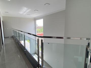 Comprar Casa / Condomínio em Ribeirão Preto R$ 1.800.000,00 - Foto 20