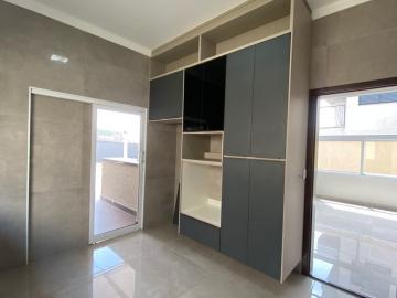 Comprar Casa / Condomínio em Ribeirão Preto R$ 1.800.000,00 - Foto 22